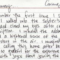 Corinne Contreras memory 001.jpg