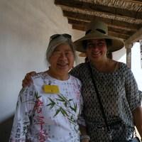 Helen Wong and Karen Anderson by Juliet Betita (10).JPG