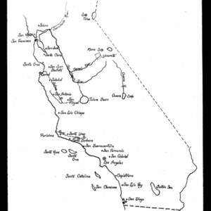22473_California_Missions_Map.jpg