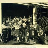 fiesta007 - Casa de la Guerra, a Fiesta Foundation - watermark.jpg