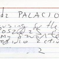 Melinda Palaccio memory memory001.jpg