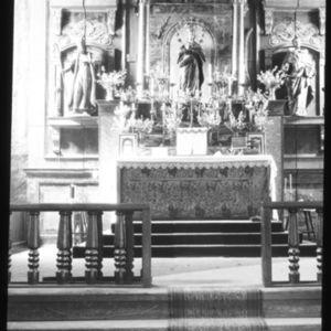 CM21516 Altar San Gabriel (2).tif